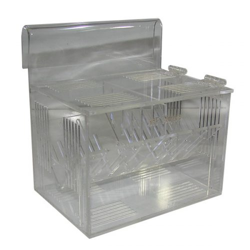 MF aqua Breeding Box 3 in 1 small