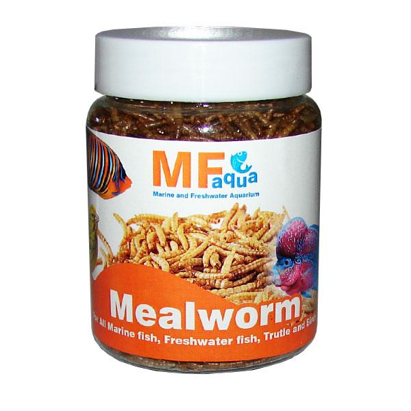 MF aqua Mealworm 500ml