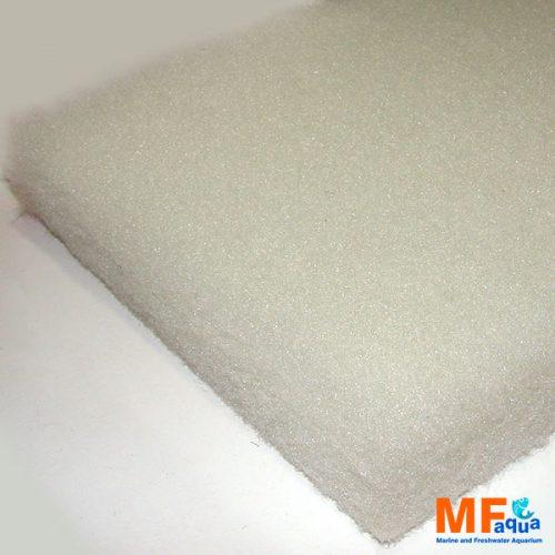MF aqua Economic Koi White Filter Pad